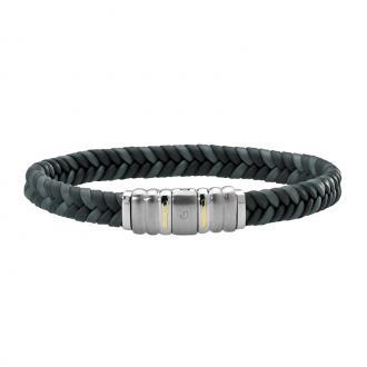 Bracelet Jourdan Bijoux FZ 138 NOH
