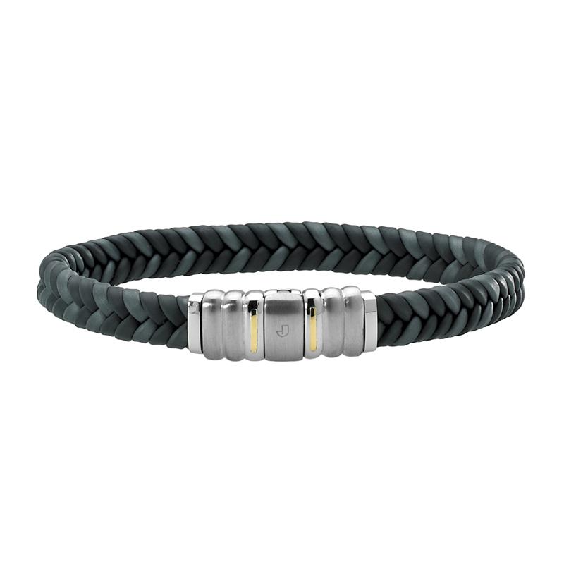 Bracelet Charles Jourdan FZ 138 NOH