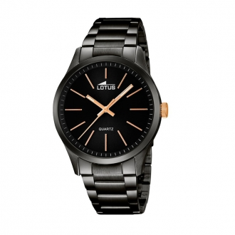 Montre LOTUS Smart Casual 18162/2