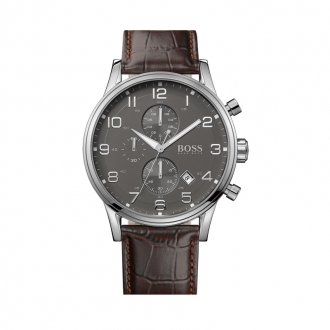 Montre Hugo Boss 1512570