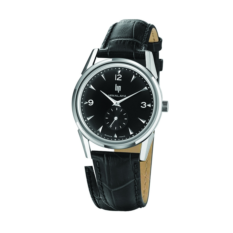 Montre LIP Himalaya 35 MM classic 671043