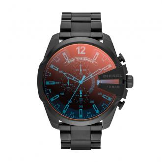 Montre Diesel Mega Chief DZ4318