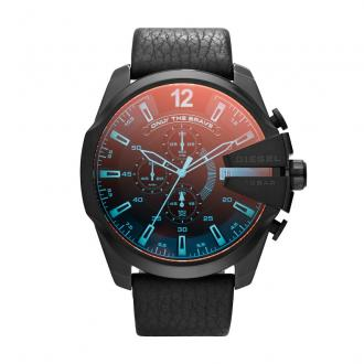 Montre Diesel Mega Chief DZ4323