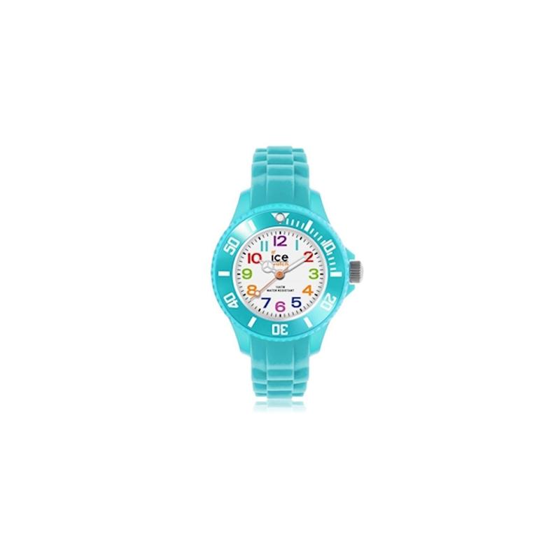 Montre Ice-Watch mini Turquoise 012732