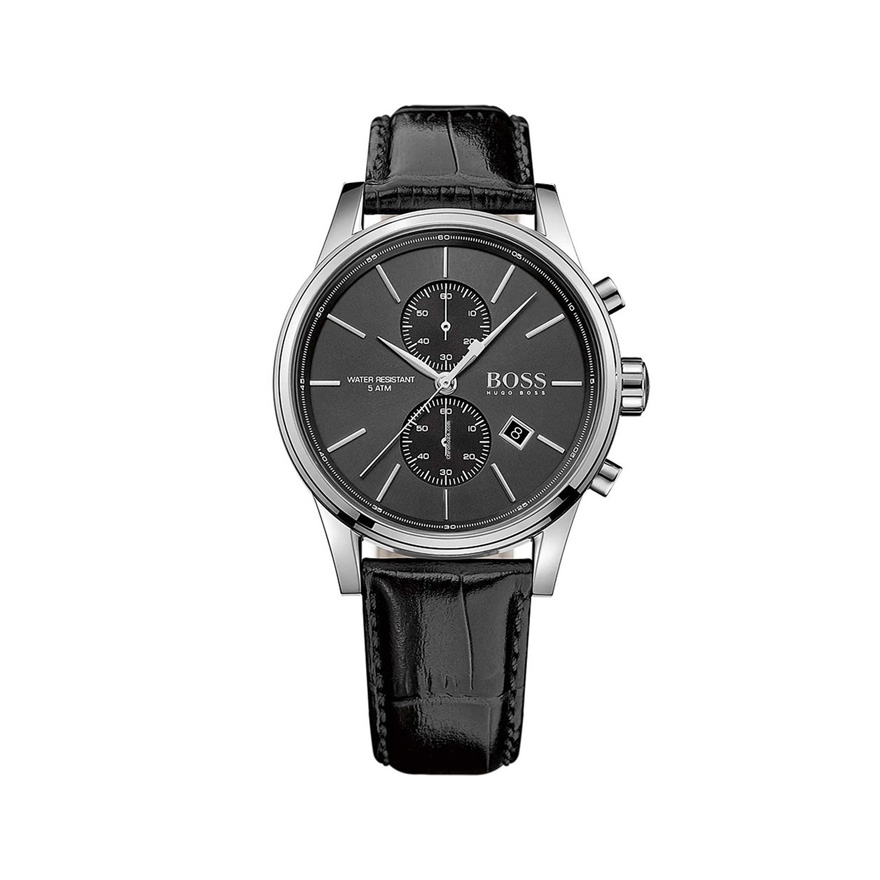 6512e555c16 Montre Hugo Boss Jet