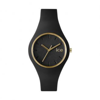 Montre Ice-Watch Ice Glam Black 000982