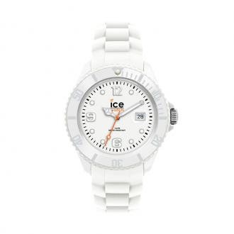 Montre Ice-Watch Ice Forever blanc 000144