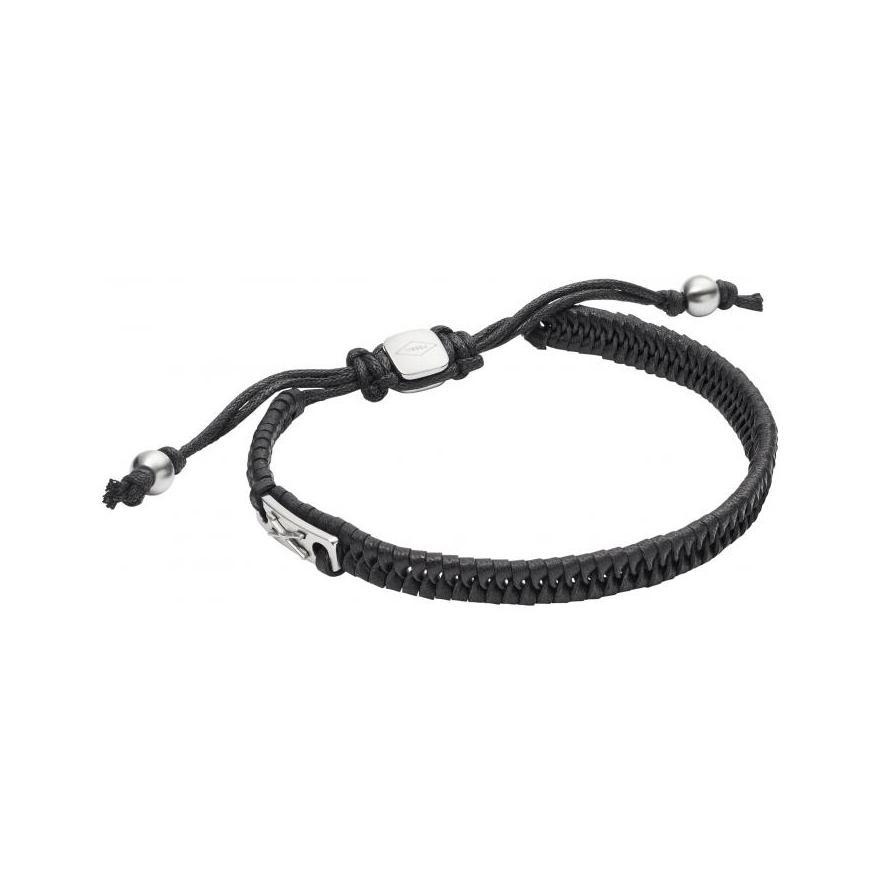 bracelet noir