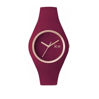 Montre Ice Watch Ice Glam Forest Anemone 001056