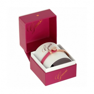 Coffret Guess Color Chic rose UBS91311
