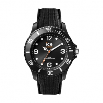 Montre Ice-Watch Sixty nine noire 007265