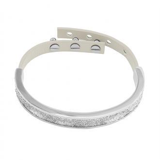 Bracelet ADORE original 5303179