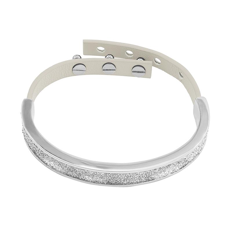 bracelet adore original 5303179 pour femme. Black Bedroom Furniture Sets. Home Design Ideas