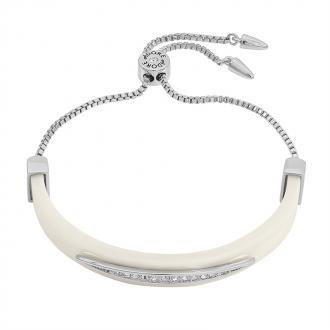 Bracelet ADORE 5303233