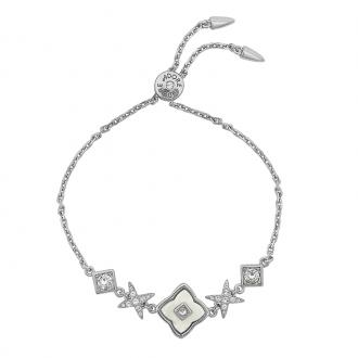 Bracelet Adore collection Naturale 5303210