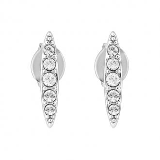 Boucles d'oreilles Adore Elegance Navette 5303123