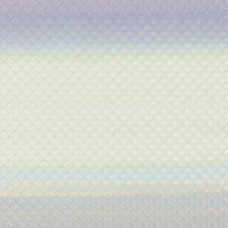 Vinyle pour bague 12 mm Les Georgettes Lunatica 703018584B8000