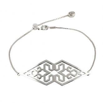 Bracelet Caroline Néron Saguaro 107531010003