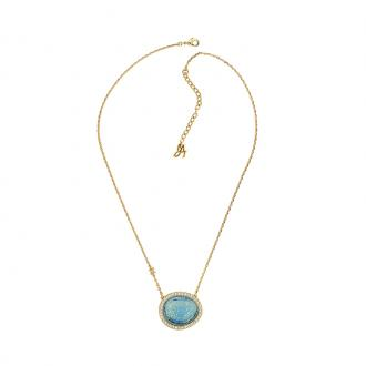 Collier ADORE Cry Stone 5303241