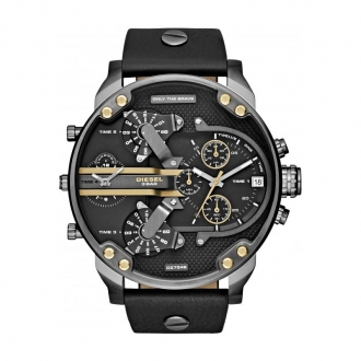 Montre Diesel Mr Daddy 2.0 DZ7348