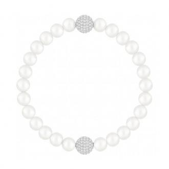 Bracelet Swarovski Perles Collection Remix 5365736