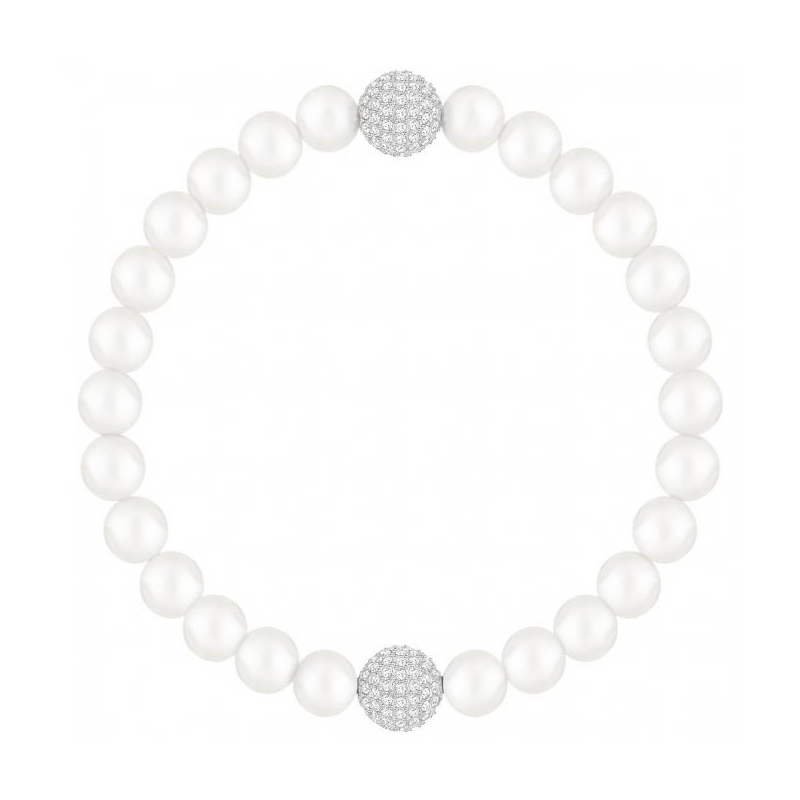 Bracelet Swarovski Perles Collection Remix 5365736