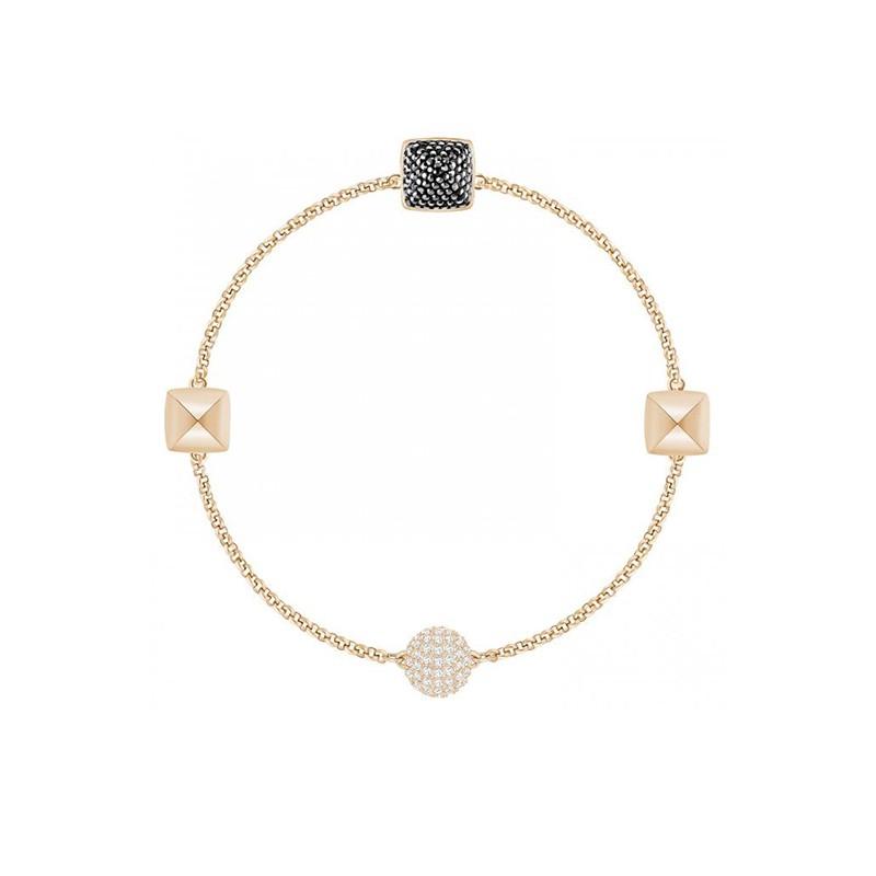 Bracelet Swarovski Remix 5365753