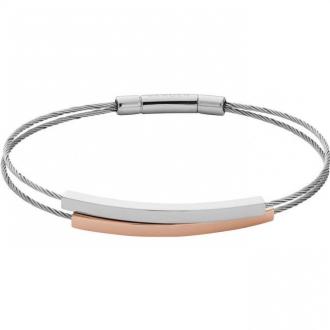 Bracelet Femme Skagen Elin SKJ1033998