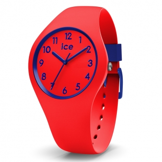 Montre Ice Ola Kids Circus 014429