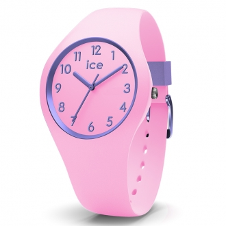 Montre Ice Ola Kids Princesse 014431