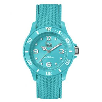 Montre Ice-Watch Sixty Nine Turquoise 014764