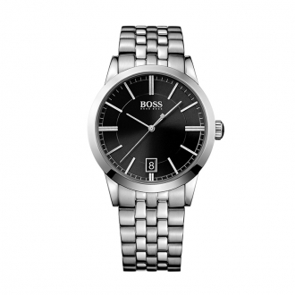 Montre Homme Hugo Boss Success acier 1513133
