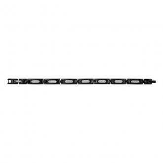 Phebus - Bracelet Acier câbles 31-0083-N