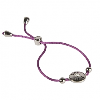 Bracelet Caroline Néron Girls Only PPL 400103180003
