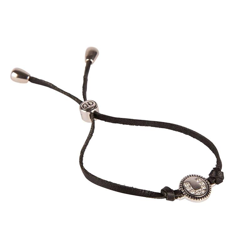 Bracelet Caroline Néron Lucky 400111310003