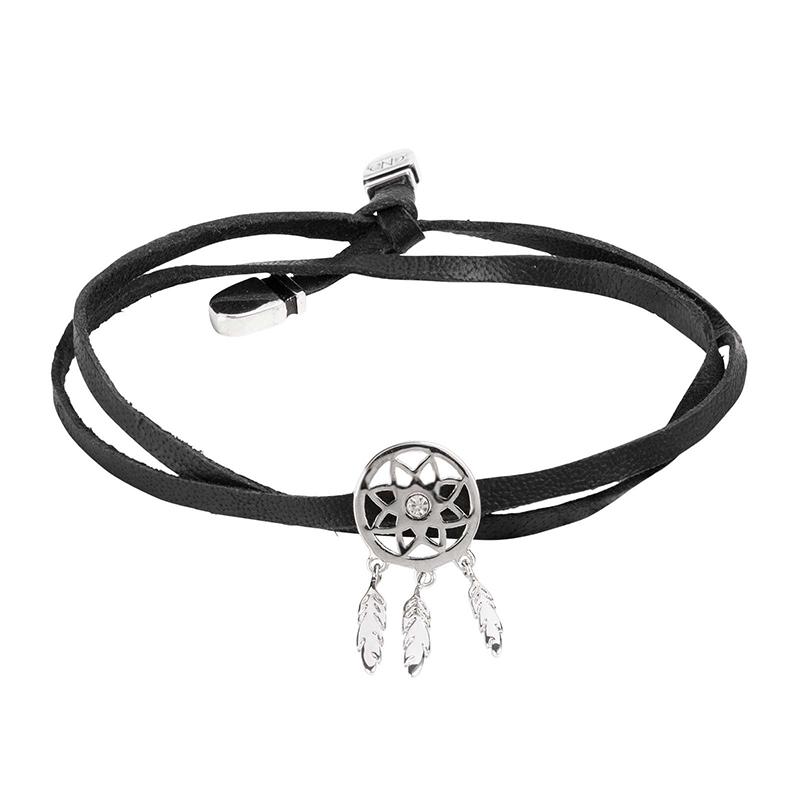 Bracelet Caroline Néron Dreamer 400202310003