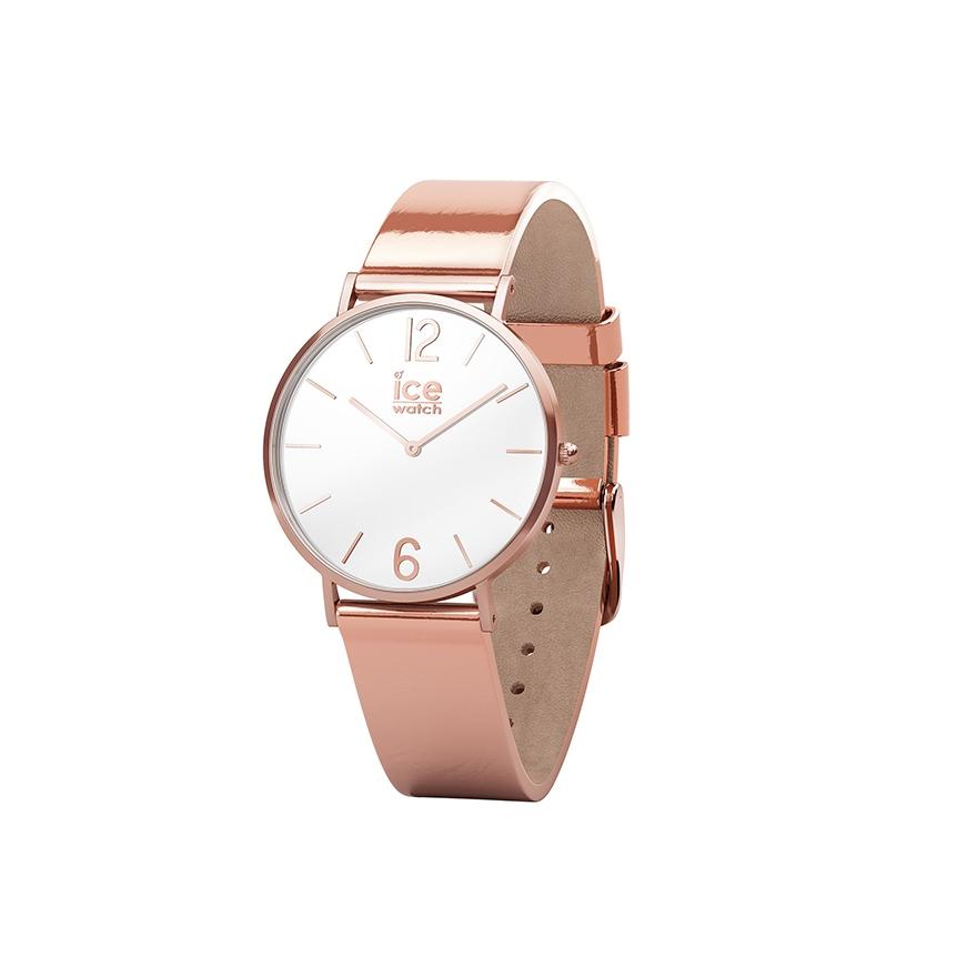 Montre Femme Ice-Watch Sparkling rose 015085 pour FEMME 24888367d64e