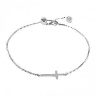 Bracelet Caroline Néron Modesty 108209010003