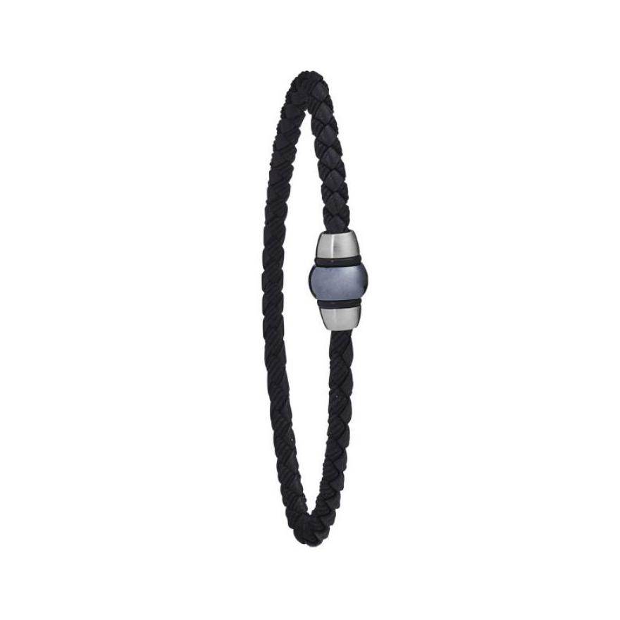 H Homme Bracelet Jourdan Mb Bijoux Polo 903 b6fYgy7