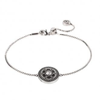 Bracelet Femme Caroline Néron Basilica 108002250003