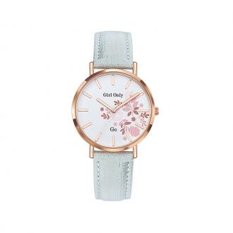 Montre Go Girl Only 699006 paillettes