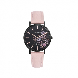 Montre Go Girl Only 699009 Glam