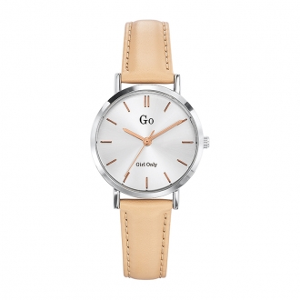 Montre Femme Go girl Only Nude 698932