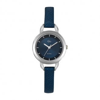Montre Go Girl Only bleue 698834