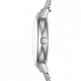 Montre Femme Skagen Signature acier argenté SKW2692