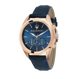 Montre Homme Maserati R8871612015