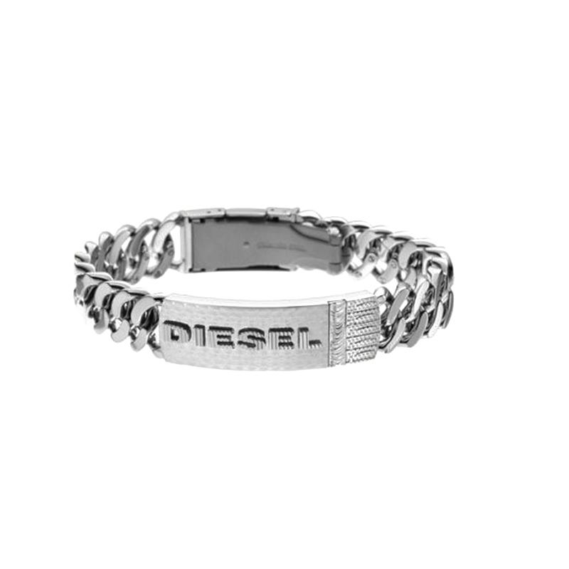 Bracelet Diesel DX0326040