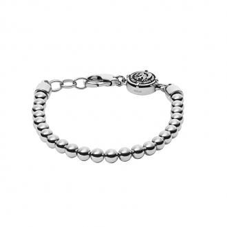 Bracelet Diesel DX0930040