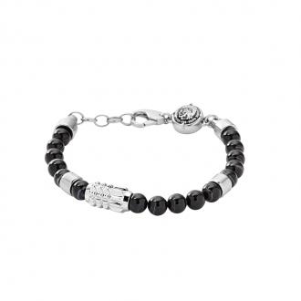 Bracelet Diesel DX0847040