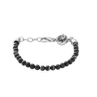 Bracelet Diesel DX0848040